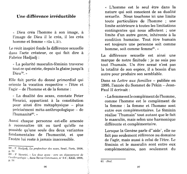 http://archeologie-copier-coller.com/wp-content/uploads/2013/04/Texte-Verlinde.png